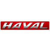 Artav Stainless Steel ARTAV HAVAL