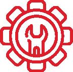 Artav Stainless Steel icon
