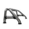 Toyota Hilux 2006 Sports Bar Stainless