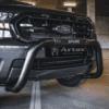 Ford/Everest SPORT